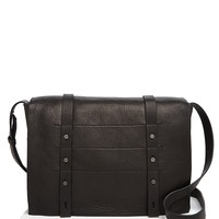 Via SpigaNorma Flap Medium Messenger