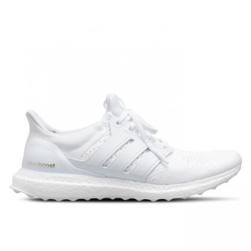 Adidas Ultra Boost J&D 'Footwear White'