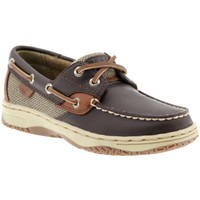 Sperry Top-Sider Kids Bluefish (Youth) | Piperlime