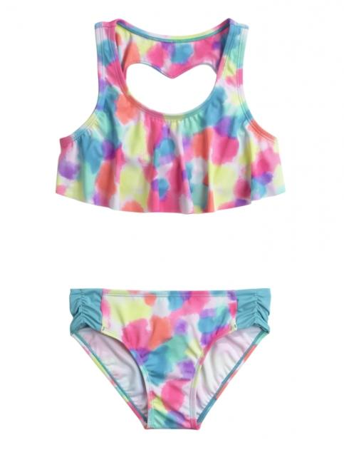 4480ba4dfc3 Justice is always helping girls look their best with the latest collections  of glamorous clothing and fashion accessories. Tween Swimwear is a ...
