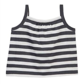 Tea Collection | Angela Summer Tank (Baby Girls & Toddlers)