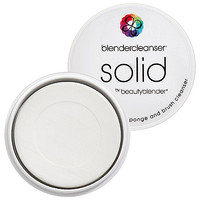 blendercleanser® solid - beautyblender | Sephora