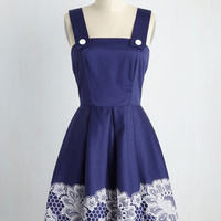 Jumper Fables Dress