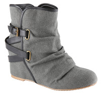 NENNIA - women's ankle boots boots for sale at ALDO Shoes.