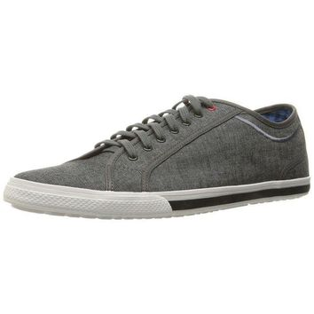 Chenier Ben Sherman - Chandler Lo Mens Shoe