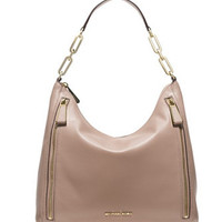 Michael Michael Kors Matilda Large Shoulder Bag