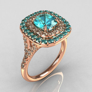Best Tiffany Setting Engagement Ring Products on Wanelo e861f7163bb7
