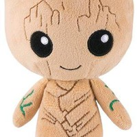 Guardians of the Galaxy 2 | Groot PLUSH