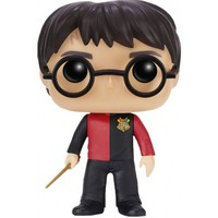 Harry Potter | Harry Triwizard POP! VINYL