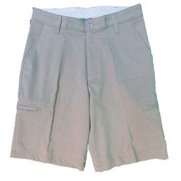 C9 by Champion Men's Cargo Golf Short