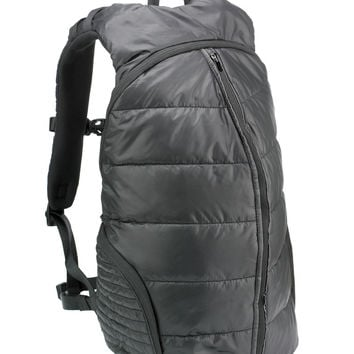 Luxe Run Backpack