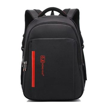 University College Backpack fashion s for Men Fashion  School s for Teenagers Boys Girls casual women Laptop Bags Trendy travel bagsAT_63_4
