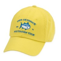 Southern Tide Original Skipjack Hat 1141 More Colors