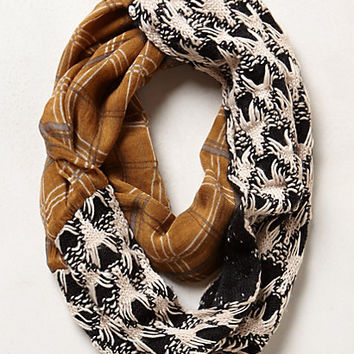 Women's Scarves & Wraps - Shop Scarves for Women | Anthropologie