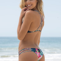 Stone Fox Swim - Gypsy Bottom | Aloha Daze