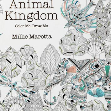 Animal Kingdom | $25 & Under | Gifts | Z Gallerie