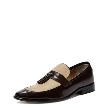 McCord Loafer