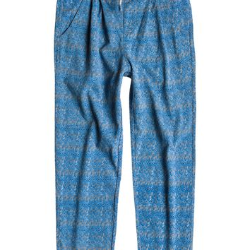 Roxy - Girls 7-14 City Lights Pants