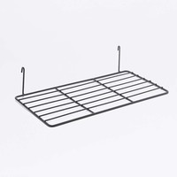 Wire Shelf - Urban Outfitters