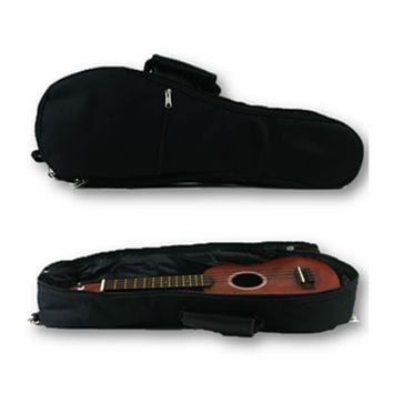 Ukulele Soft Bag