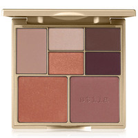 Stila Perfect Me, Perfect Hue Eye & Cheek Palette | macys.com