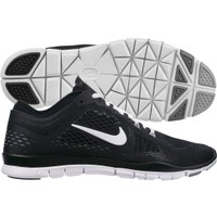 Nike Women's Free 5.0 TR Fit 4 | DICK'S Sporting Goods
