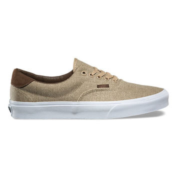 Vans Era 59(C&L)Birds/Cor