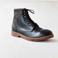 H By Hudson McAllister Boot- Navy