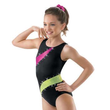 Dancewear Solutions- Dancewear, dance shoes, leotards, dance tights, dance apparel & discount dance