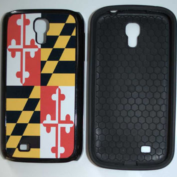Maryland flag case Maryland crab Maryland print Maryland sticker Maryland decal Maryland pattern Maryland shirt Maryland art Ocean City