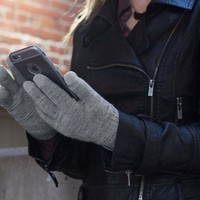 Touch Screen Gloves | Digits | Moshi