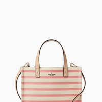 washington square sam | Kate Spade New York