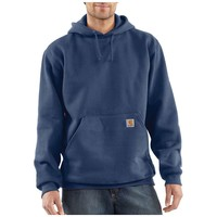 Carhartt Midweight Hooded Sweatshirt - Men's