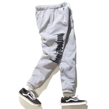 VXL8HQ Champion Women Fashion Print Sport Stretch Pants Trousers Sweatpants