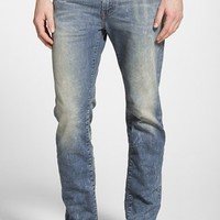 Men's Levi's '511' Slim Fit Jeans (Tam Heights)