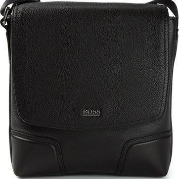Boss Hugo Boss 'Madras' messenger bag