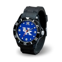 Kentucky Wildcats Men's Sports Watch - Spirit