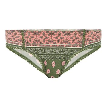 Spell Lionheart Bloomers Olive Grove