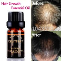 DCCKJG2 Hair Loss Products Natural With No Side Effects Grow Hair Faster Regrowth Hair Growth Products