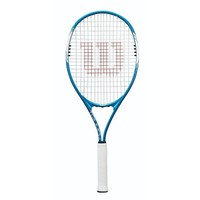 Recreational Tennis Racket Triumph