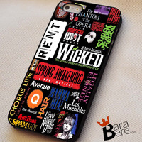 wicked iPhone 4s iphone 5 iphone 5s iphone 6 case, Samsung s3 samsung s4 samsung s5 note 3 note 4 case, iPod 4 5 Case