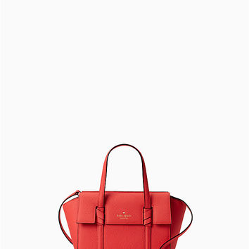 daniels drive small abigail | Kate Spade New York
