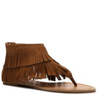 Shop  SM Women's Sonja Sandal Larger View