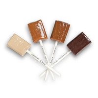Assorted Lollipops | See's Candies