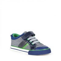 Sole Society Jesse Colorful Sneaker