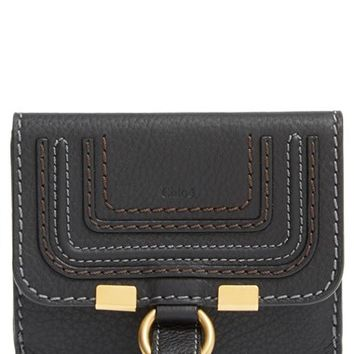 cloe purses - Best Chloe Wallet Products on Wanelo