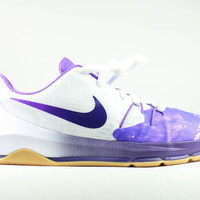 Nike Pre-School KD 8 VIII PS PB & J Peanut Butter & Jelly