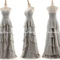 Bridesmaid Dresses,Summer Dresses,Evening Dresses,Maxi Dresses,Party Dresses,Prom Dresses,Long Prom Dresses,Wedding Dresses,GK023