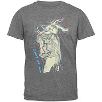 Lady Gaga - Scribbles Soft T-Shirt