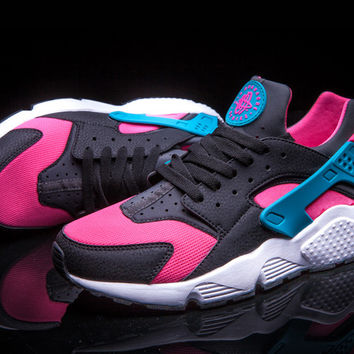 Trendsetter Nike Air Huarache Women Men Casual Sport Runing Shoes Sneakers